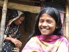 Women in microcredit programs run by the Bangladesh Rural Advancement ...  picasaweb.google.com Female Empowerment, Alexander Mcqueen Scarf, Running, Google, Fashion, Moda, Fashion Styles, Keep Running, Why I Run