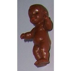 Baby Boy Standing by Bullyland 1980s Vintage Listing in the Other,Action Figures,Toys & Hobbies Category on eBid United States   145058631
