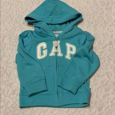 Shop Kids' GAP size Sweatshirts & Hoodies at a discounted price at Poshmark. Description: This is a cute GAP sweatshirt zip up hoodie NWT. Girl Toddler, Hoodies, Sweatshirts, Hooded Jacket, Zip Ups, Gap, Kids Shop, Girls, Sweaters