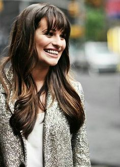 Find images and videos about glee, lea michele and lea on We Heart It - the app to get lost in what you love. Lea Michele Glee, Christina Grimmie, Rachel Berry, Glee Cast, Cory Monteith, Her Smile, Beauty Bar, American Actress, Style Icons