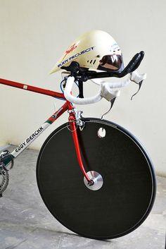 #EddyMerckx #bike #bicycle #CINELLI #vintage #vintagebike #tt #Campagnolo
