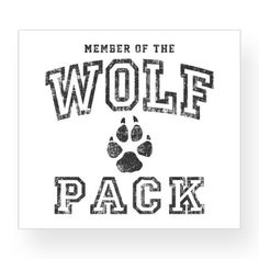 1000  Images About Wolf Pack Worthy On Pinterest Wolves