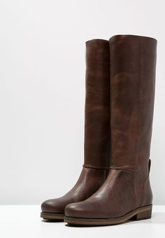 Billi Bi Boots Warm Lining Gefütterte Winterstiefel Damen
