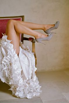 Excellent wedding photo ideas for shooting weddings!