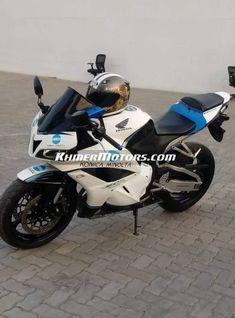CBR 600 rr Year 2011 Motorcycle Events, Motorcycle Types, Motorcycle News, Motorcycle Accessories, Cbr 600rr, Yamaha R6, 2013 Honda, Honda Models