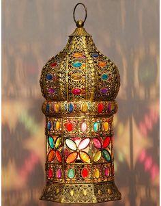 CALEIDO lampa multi   Electric lamps   Lampor   Inredning   INDISKA Shop Online