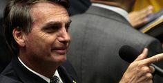 Machista? Mulheres saem em defesa de Jair Bolsonaro  http://www.bolsonaroopressor.com/machista-mulheres-saem-em-defesa-de-jair-bolsonaro/