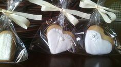 Segnaposti matrimonio-wedding cookies
