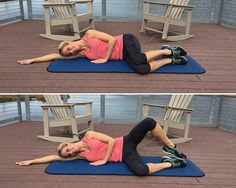 The Best Butt-Toning Move You've Never Heard Of  http://www.prevention.com/fitness/best-butt-toning-exercise?utm_source=facebook.com