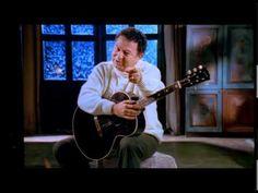 Kayahan - Gönül Sayfam (Video Klip) Karma, Music Instruments, Guitar, Youtube, Guitars, Youtubers, Youtube Movies, Musical Instruments