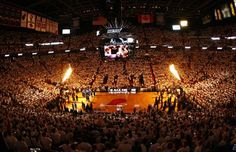 Turn Up the Heat & head to the American Airlines Arena to see the 2013 NBA Champs, The Miami Heat!