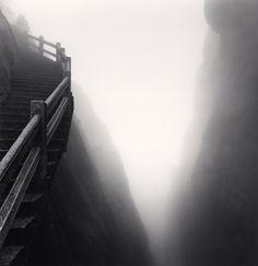Michael Kenna -repinned by California photography studio http://LinneaLenkus.com  #bestphotographers