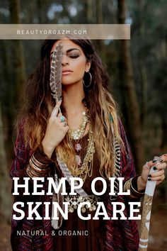 Browse through our full selection of organic beauty cbd products made from best possible natural ingredients. Vegan and cruelty free. Aloe Vera For Skin, Organic Aloe Vera, Hemp Oil Skin, Dewy Skin, Organic Beauty, Beauty Routines, Natural Skin Care, Healthy Skin, Revolution