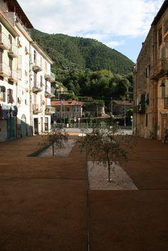 la-craquelure-05 « Landscape Architecture Works | Landezine