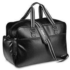 5th Avenue Executive Bag  - Year End Gifts http://www.ignitionmarketing.co.za/year-end-gifts