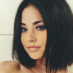"""Mi piace"": 10, commenti: 1 - @steditions su Instagram: ""@iambeckyg @lucyhale #editions #edition #beckyg #sola #power #womanstyle #tumblr #lucyhale"""