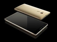 Gionee Elife E8 – Specifications,Design,Price In Detail | InfoBuzzzz