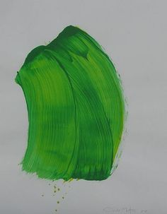 Donald Martiny, Arles, polymers and pigment on paper, 26 X 20 inches Polymers, Gallery, Paper, Photography, Painting, Photograph, Roof Rack, Fotografie, Painting Art