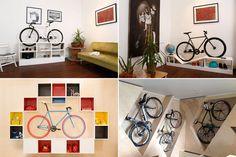 http://designyourlife.pl/wp-content/uploads/2015/06/gdzie-trzymac-rower-designyourlife4.jpg
