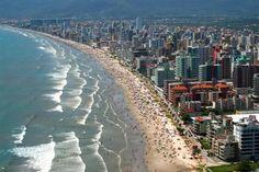 #itapema #santacatarina #brasil (Fonte: http://www.skyscrapercity.com/showthread.php?t=1154243&page=17)