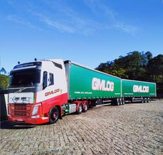 Gmlog Trucks, Vehicles, Truck, Rolling Stock, Vehicle, Cars, Tools