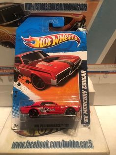 Camping Without A Tent Code: 1864261045 Camping World, Hot Wheels, Mercury, Diecast, Collectible Toys, Drums, Tent, Scale, Ebay