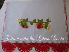 Ручной работы Люсия Коста: Модели моих полотен Кубка
