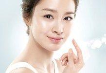 il Mul gwang:  Questo trend proveniente dalla Corea promette di garantire una pelle splendente unendo trucco e skincare! Scopriamolo insieme!