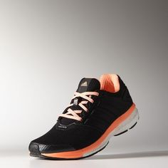 adidas - Supernova Glide 7 Shoes