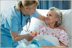 Sleep Apnea Linked to Memory Loss and Dementia - Food and Health ...