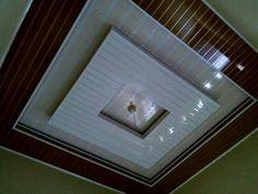Ceiling Design Living Room, Bedroom False Ceiling Design, False Ceiling Living Room, Living Room Sofa, Living Room Designs, Plastic Pop, Pvc Wall Panels, Bed Designs, Sofa Set