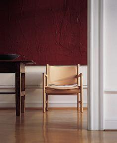 CH52 chair