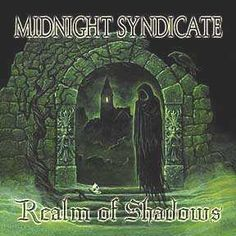 midnight syndicate born of the night inspiring music pinterest night the nights and the ojays - Halloween Music Streaming