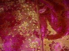 Another runner inspiration Sari Fabric, India Beauty, Fabric Design, Craft Supplies, Wedding Inspiration, Indian, Phoenix Wings, Google Search