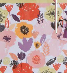 print & pattern: MOTHER'S DAY 2014 - marks & spencer pt.3