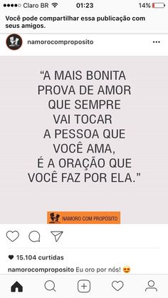 Fato Salvador, I Love You, Names Of God, Holy Ghost, Interpersonal Relationship, Pai, Reading, Thoughts, Couple