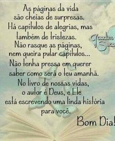 Bom dia pra vc! One Drive, Jesus Prayer, New Years Eve Party, Good Morning Quotes, Good Vibes, How To Become, Prayers, Humor, Sayings