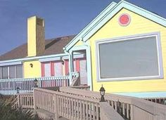 Vacation rental in South Ponte Vedra Beach from VacationRentals.com! #vacation #rental #travel