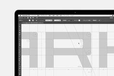 Ark League | Yuta Takahashi Ark, Bar Chart, Logos, Logo, Bar Graphs