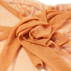 Shop this scarf at www.hijabmuseum.com Museum Collection, Shopping