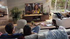 Montra TeK: Os 5 televisores 4K mais desejados do momento