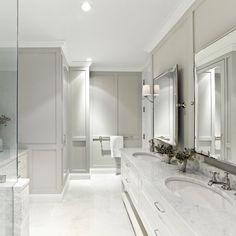 Master Bathroom - Door View - After.jpg