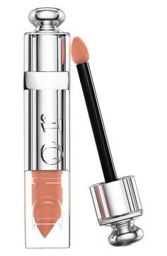 Dior 'Addict' Fluid Stick - Whisper Beige