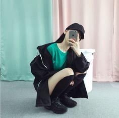clothes, girl, kfashion, korea, korean fashion, fashion, ulzzang, cute, style, asia, asian