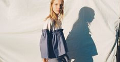 Stylish Transitional Pieces to Ease You Into Spring via @WhoWhatWearUK