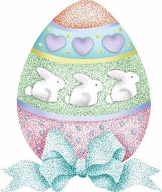 Discover & Share this Easter GIF with everyone you know. GIPHY is how you search, share, discover, and create GIFs. Hoppy Easter, Easter Bunny, Easter Eggs, Ostern Wallpaper, Easter 2015, Easter Quotes, Easter Pictures, Easter Parade, Easter Printables