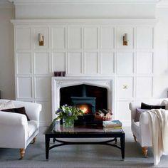 Inredningstips och inspiration för hemmet online - Homeinsp