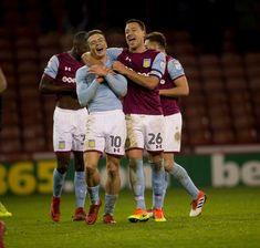 Bramall Lane, John Terry, Jack Grealish, Sheffield United, Aston Villa, Jokes, The Unit, Couple Photos, Sky