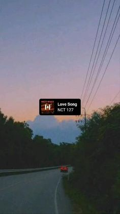 Love Songs Playlist, Music Video Song, Music Lyrics, Music Songs, Aesthetic Movies, Music Aesthetic, Aesthetic Videos, Alone Lyrics, Instagram Music