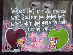 I Miss My Dad, Afrikaanse Quotes, Diy Art Projects, Special Words, Keep The Faith, True Words, Christian Quotes, Bible Quotes, Messages